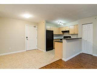 "Photo 2: 3415 240 SHERBROOKE Street in New Westminster: Sapperton Condo for sale in ""COPPERSTONE"" : MLS®# R2442030"