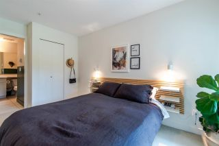 Photo 13: 612 500 ROYAL AVENUE in New Westminster: Downtown NW Condo for sale : MLS®# R2470295