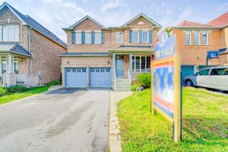 Photo 2: 10 Monkhouse Road in Markham: Wismer House (2-Storey) for sale : MLS®# N5356306