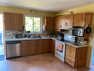 Photo 3: 55 Christies Road in Boutiliers Point: 40-Timberlea, Prospect, St. Margaret`S Bay Residential for sale (Halifax-Dartmouth)  : MLS®# 202124239