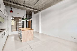 """Photo 9: 204 546 BEATTY Street in Vancouver: Downtown VW Condo for sale in """"The Crane"""" (Vancouver West)  : MLS®# R2625265"""