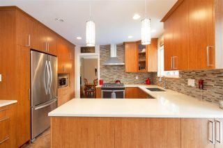 """Photo 16: 606 WATERLOO Drive in Port Moody: College Park PM House for sale in """"COLLEGE PARK"""" : MLS®# R2573881"""