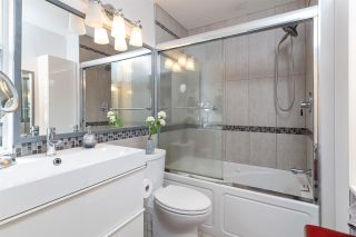 Photo 16: 1950 LANGAN Avenue in Port Coquitlam: Lower Mary Hill House for sale : MLS®# R2586564