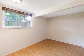 Photo 10: 14 Arlington Place SE in Calgary: Acadia Semi Detached for sale : MLS®# A1129308