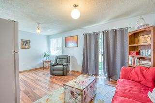 Photo 26: 2161 Dick Ave in : Na South Nanaimo House for sale (Nanaimo)  : MLS®# 883840