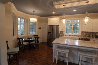 Photo 19: 2696 Fraser Road in Anglemont: North Shuswap House for sale (Shuswap)  : MLS®# 10114033