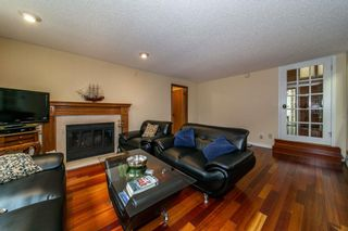 Photo 11: 430 ROONEY Crescent in Edmonton: Zone 14 House for sale : MLS®# E4257850