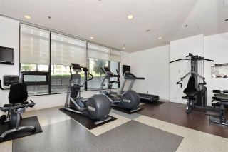 """Photo 20: 802 7088 SALISBURY Avenue in Burnaby: Highgate Condo for sale in """"The West By BOSA"""" (Burnaby South)  : MLS®# R2265226"""