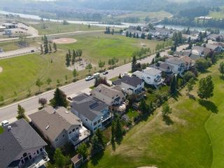 Photo 43: 163 Riverview Circle: Cochrane Detached for sale : MLS®# A1131932