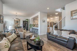 Photo 10: 28 MASTERS Bay SE in Calgary: Mahogany Detached for sale : MLS®# A1016534