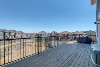 Photo 44: 26 NOLANCLIFF Crescent NW in Calgary: Nolan Hill Detached for sale : MLS®# A1098553