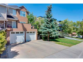 Photo 33: 2143 17 Street SW in Calgary: Bankview House for sale : MLS®# C4024274