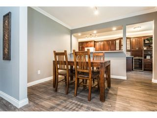 """Photo 4: 3633 BURNSIDE Drive in Abbotsford: Abbotsford East House for sale in """"SANDY HILL"""" : MLS®# R2274309"""