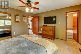 Photo 22: 201044 Hwy 569 in Rural Wheatland County: House for sale : MLS®# A1152225
