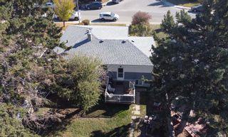 Photo 46: 1223 Richland Road NE in Calgary: Renfrew Detached for sale : MLS®# A1153557