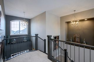 Photo 29: 106 Waters Edge Drive: Heritage Pointe Detached for sale : MLS®# A1059034