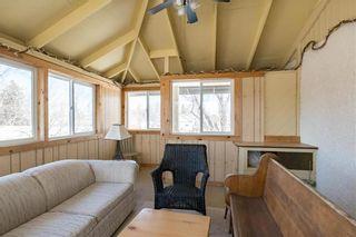 Photo 26: 489 St Joseph Avenue West in St Pierre-Jolys: R17 Residential for sale : MLS®# 202007491
