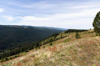 Photo 27: 1711-1733 Huckleberry Road, in Kelowna: Vacant Land for sale : MLS®# 10233037