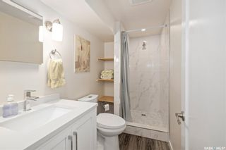 Photo 26: 11 Ling Street in Saskatoon: Greystone Heights Residential for sale : MLS®# SK869591