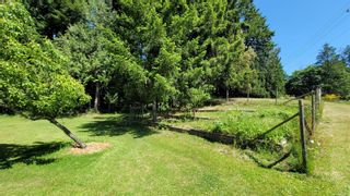 Photo 16: 1253 Shawnigan-Mill Bay Rd in Cobble Hill: ML Cobble Hill House for sale (Malahat & Area)  : MLS®# 886960
