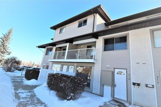 FEATURED LISTING: 212 - 200 BROOKPARK Drive Southwest Calgary
