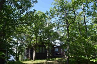 Photo 5: 24 Rush Bay in Kenora: House for sale : MLS®# TB211694