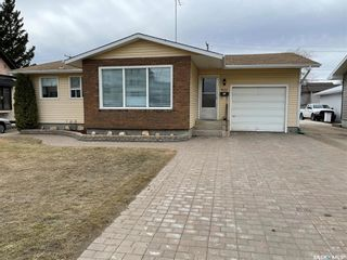 Photo 2: 921 8th Street in Humboldt: Residential for sale : MLS®# SK849512