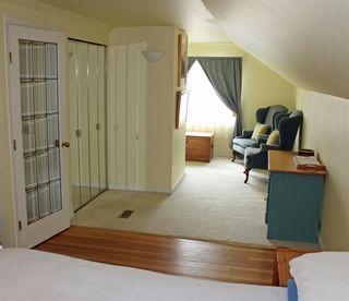 Photo 18: 46136 MELLARD Avenue in Chilliwack: Chilliwack N Yale-Well House for sale : MLS®# R2496285