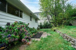 Photo 9: 2773 LAWSON Avenue in West Vancouver: Dundarave House for sale : MLS®# R2620509