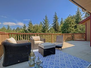 Photo 18: 2371 Gray Lane in Cobble Hill: ML Cobble Hill House for sale (Malahat & Area)  : MLS®# 838005