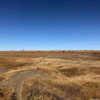 Photo 13: Binner Acreage in Moose Jaw: Lot/Land for sale (Moose Jaw Rm No. 161)  : MLS®# SK833178