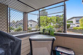 Photo 26: 102 1225 Fort St in : Vi Downtown Condo for sale (Victoria)  : MLS®# 858618