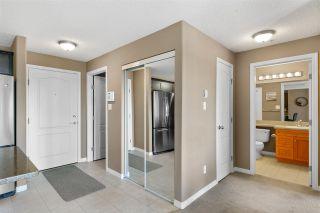 Photo 6: 331 1520 HAMMOND Gate in Edmonton: Zone 58 Condo for sale : MLS®# E4239961