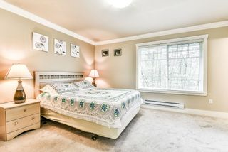 """Photo 13: 127 15399 GUILDFORD Drive in Surrey: Guildford Townhouse for sale in """"GUILDFORD GREEN"""" (North Surrey)  : MLS®# R2237547"""