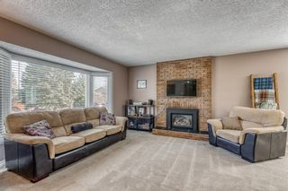 Photo 3: 11 Range Way NW in Calgary: Ranchlands Detached for sale : MLS®# A1088118