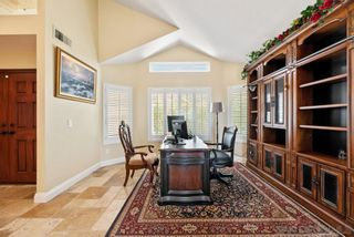 Photo 15: RANCHO PENASQUITOS House for sale : 5 bedrooms : 14302 Mediatrice Ln in San Diego