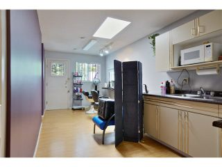 Photo 6: 6024 MAIN Street in Vancouver: Main 1/2 Duplex for sale (Vancouver East)  : MLS®# R2564777
