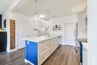 Photo 17: 12840 205 Street in Edmonton: Zone 59 House Half Duplex for sale : MLS®# E4265998