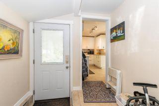 Photo 17: 2375 LOUGHEED HIGHWAY in Agassiz: Mt Woodside House for sale (Harrison Mills / Mt Woodside)  : MLS®# R2617751
