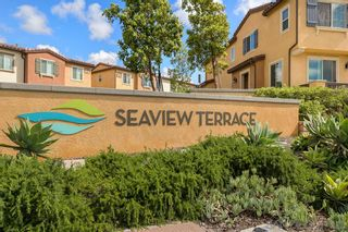 Photo 24: SAN DIEGO Condo for sale : 3 bedrooms : 1790 Saltaire Pl #17