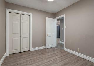Photo 38: 1503 RADISSON Drive SE in Calgary: Albert Park/Radisson Heights Detached for sale : MLS®# A1148289