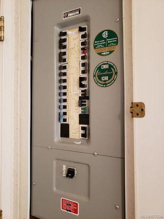 Photo 47: 4 4935 Broughton St in : PA Alberni Valley Manufactured Home for sale (Port Alberni)  : MLS®# 877334