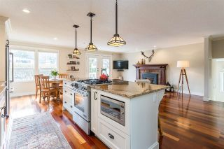 Photo 4: 34775 MIERAU Street in Abbotsford: Abbotsford East House for sale : MLS®# R2560246