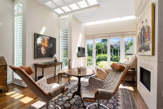 Photo 19: 2615 POINT GREY Road in Vancouver: Kitsilano 1/2 Duplex for sale (Vancouver West)  : MLS®# R2594399