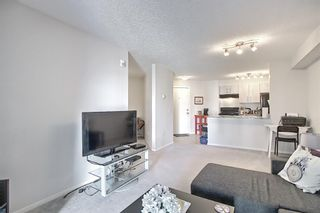 Photo 16: 3420 4641 128 Avenue NE in Calgary: Skyview Ranch Apartment for sale : MLS®# A1106326