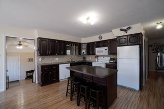 Photo 7: 66063 Road 33 W in Portage la Prairie RM: House for sale : MLS®# 202113607
