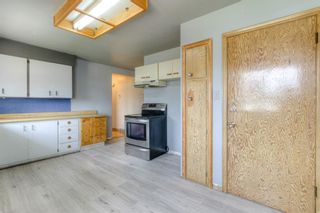 Photo 9: 2526 17 Street NW in Calgary: Capitol Hill Detached for sale : MLS®# A1100233