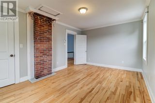 Photo 12: 203 Pennywell Road in St. John's: House for sale : MLS®# 1235672