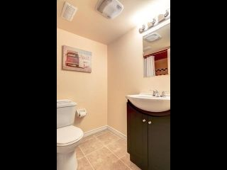 Photo 11: 29 South Edgely Avenue in Toronto: Birchcliffe-Cliffside House (Bungalow) for sale (Toronto E06)  : MLS®# E3292408