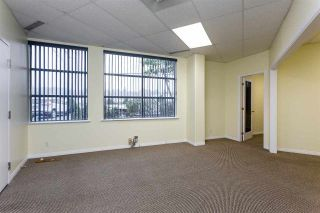 Photo 18: 7101 HORNE STREET in Mission: Mission BC Office for sale : MLS®# C8024318